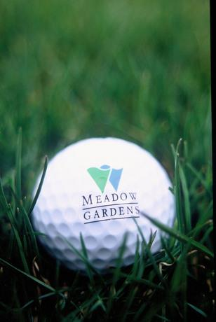 Meadow Gardens Golf Club