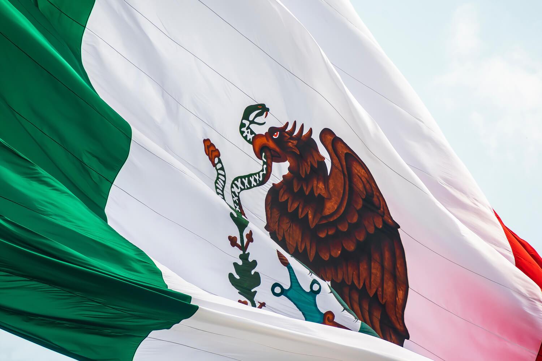 Kiyukai Business Board Mexico