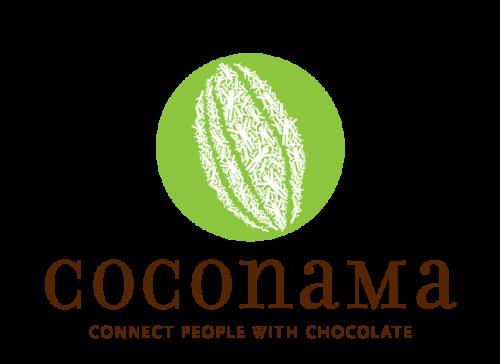 COCNAMA