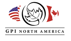 GPI North America Services Inc.