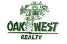 Oak West Realty Ltd.