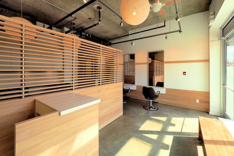 ADA - Arata Hatanaka Design Atelier